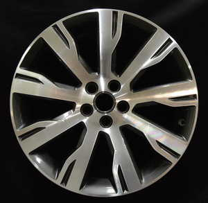 Discovery Land Rover  Rims