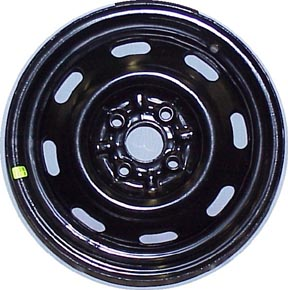 MERCURY FORD ESCORT, Factory Original OEM Wheels Rims
