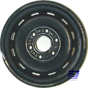 Chevrolet CADILLAC ESCALADE, Factory Original OEM Wheels Rims