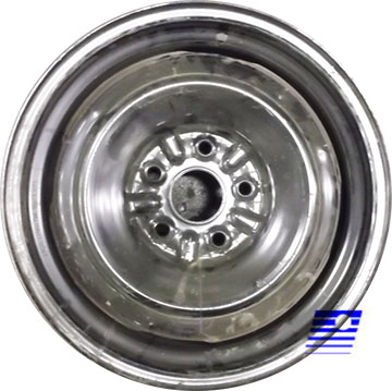 CAMRY, TOYOTA AVALON, Factory Original OEM Wheels Rims