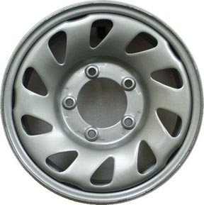 VITARA SUZUKI SIDEKICK, Factory Original OEM Wheels Rims